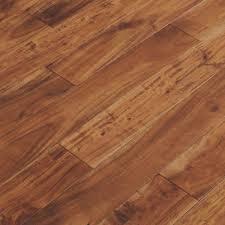 acacia bronze plank hardwood flooring acacia confusa wood floors