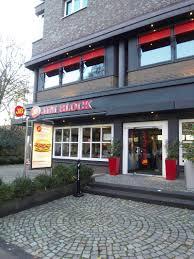 Esszimmer Feine Kost Hamburg Tisch Reservieren Restaurant Block House Barmbek In Hamburg