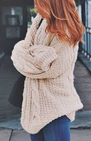 best 25 big comfy sweaters ideas on slouchy sweater