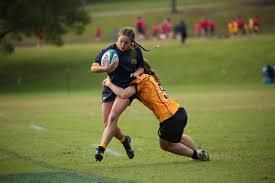 What Is Curtain Raiser Brumbies Women Set To Clash With Sydney In Curtain Raiser