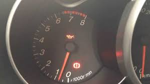 mazda 3 engine light mazda 3 low oil pressure warning light youtube charming check