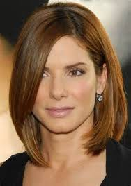 best shoo for hair over 50 image detail for 2012 haircuts for women over 50 look book