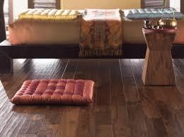 hardwood floor finish armormax floor protection mohawk flooring