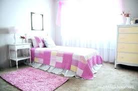 princess bedroom decorating ideas princess themed room princess bedroom decorating ideas princess