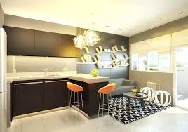 cute kitchen ideas for apartments kitchen ideas for apartments picture gallery of modern small