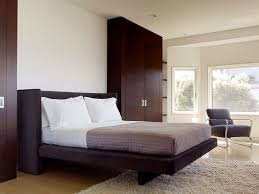 Queen Size Bed With Trundle How To Make Your Daybed A King Size Trundle Bed Modern King Beds