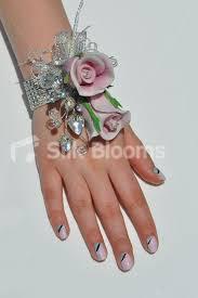 Wedding Wrist Corsage Best 25 Wrist Corsage Ideas On Pinterest Wrist Corsage Wedding