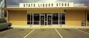 where to find liquor stores near philadelphia open on
