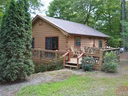 enjoy the cool mountain air at blackbeary c vrbo