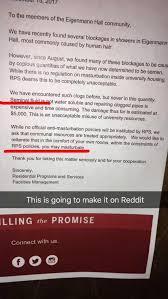 Indiana University Memes - you may masturbate indiana university meme guy