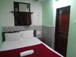 Used Sofa For Sale In Navi Mumbai Hotel Jj Residency Mumbai India Booking Com
