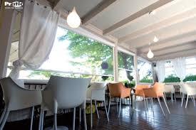 tende brianza tende invernali tende veranda per balconi e terrazzi