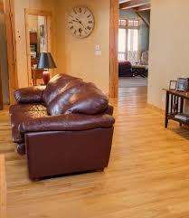 solid wood flooring gallery kwaterski bros wood products inc