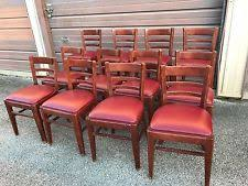 Second Hand Banquet Chairs For Sale Used Restaurant Chairs Ebay