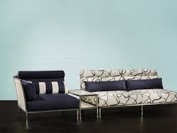 Fendi Home Decor Patio Furniture From Fendi Casa