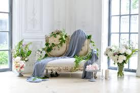 Divano Provenzale by Decorare La Casa In Stile Provenzale Bon Bon Flower