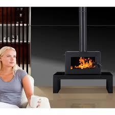 freestanding wood heaters freestanding wood fireplaces u0026 heating