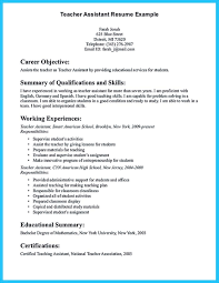 Online Resume Maker For Highschool Students Online Resume Maker For Highschool Students Free Resume Example