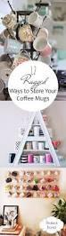 best 25 kitchen organization wall ideas on pinterest comand