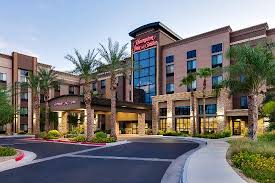 Comfort Inn Phoenix West The 10 Closest Hotels To University Of Phoenix Stadium Glendale