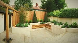 Garden Design App Free Best Idea Garden Garden Design Images