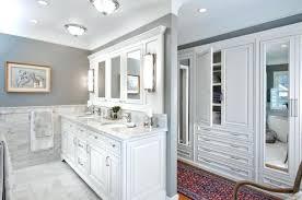 Bronze Bathroom Vanity Lights Vanities Bath Vanity Lighting Design Bathroom Double Vanity