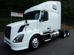 used volvo semi trucks for sale used 2012 volvo vnl sleeper for sale in nc 1342