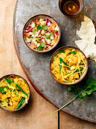 livre cuisine indienne cuisine indienne végétarienne mon nouveau livre 16 février