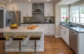 lovely nice average kitchen remodel cost 2017 kitchen remodel cost