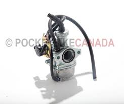 engine parts atv pocket bike canada mini atv dirt bikes
