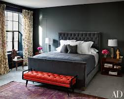 naomi watts and liev schreiber u0027s stunning new york city apartment