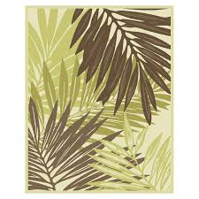 Outdoor Rug Lowes by Shop Balta 5 U00273