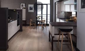 high gloss kitchens available in white black cream many more remo cashmere