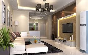 Home Decor Styles List Photo Galleries Luxurious Home Decorating Styles With Decor Design