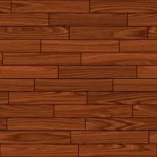 Hardwood Plank Flooring Seamless Background Of Wood Plank Flooring Www Myfreetextures