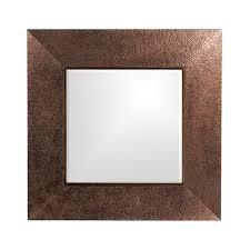 13 home decor innovations sliding mirror doors silver frame