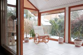 What Is A Sunroom Used For Sunrooms Sunroom Ideas Pictures Design Ideas And Decor