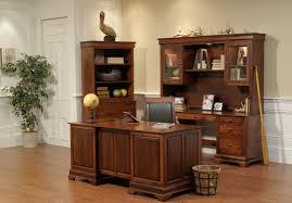 Bedroom Furniture Fort Wayne Yutzy Woodworking Bedroom U0026 Home Office Furniture Rainbow