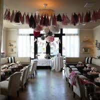Bridal Shower Photo Album Gallery