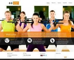 beste website design 103 besten pilates website designs bilder auf e mail