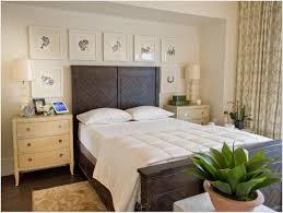 Modern Bedroom Interior Design For Girls Teens Room Bedroom Ideas For Teenage Girls Vintage Subway
