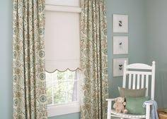 Jcpenney Blackout Roman Shades - jcpenney home saratoga cut to width fringed blackout roller shade
