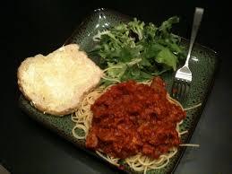 Zpizza Flower Mound - freshly vegan vegan meals