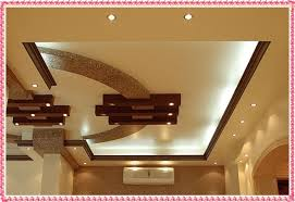 Modern Ceiling Designs For Living Room Gypsum Ceiling Designs For Living Room With G 1919 Asnierois Info