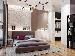 bedrooms modern ceiling lights for bedroom unique bedroom