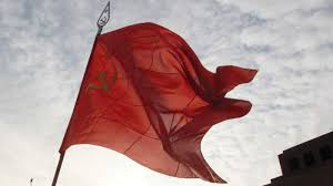 What Does The Red Stand For On The American Flag In The Shadow Of Red October Bbc News