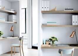 am駭ager un coin bureau dans un salon spécial rentrée astuces pour aménager un coin bureau chez soi