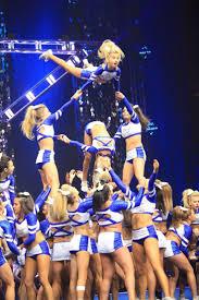 232 best cheerleading images on pinterest cheerleading cheer