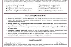 Facility Manager Resume Samples Visualcv Resume Samples Database by Sales Professional Resume Summary Cheap Thesis Ghostwriter Website