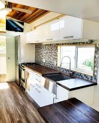 tiny house innovations 1318 best tiny house images on pinterest cozy house house on